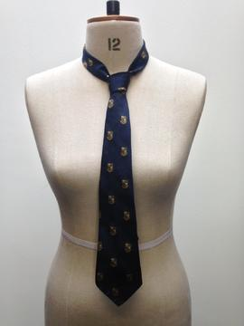 St Paul's College tie